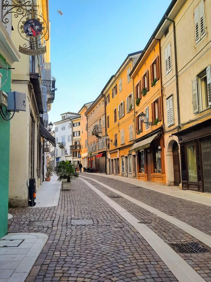Via-del-rastello-Gorizia