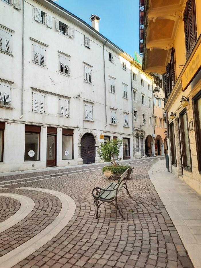 Via-Rastello-Gorizia-3