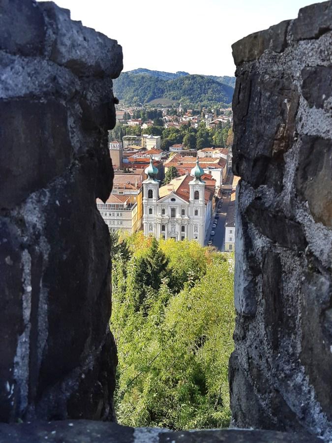 vista-castello-Gorizia-2