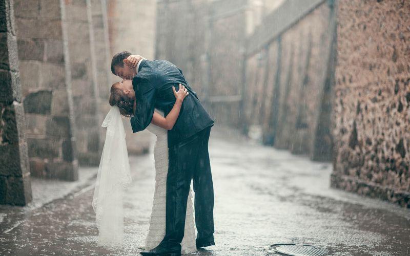 3 Tips To Plan A Perfect Wedding In Nova Scotia