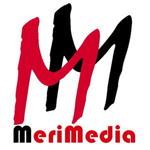 merimedia.net