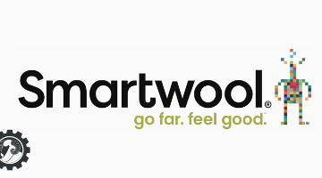 Smartwool Feature