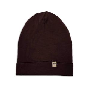 Minus33 Merino Wool Ridge Cuff Wool Beanie
