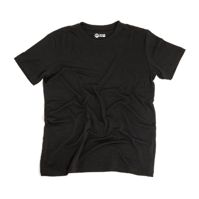 Outlier Ultrafine Merino Cut One T-Shirt