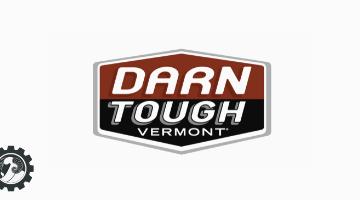 Darn Tough Company Profile