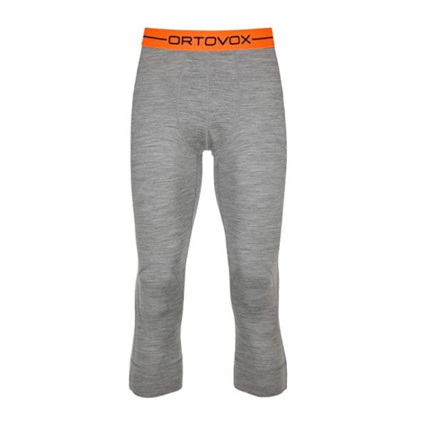 Ortovox 185 Men's RockNWOOL pants
