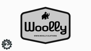 Woolly Review