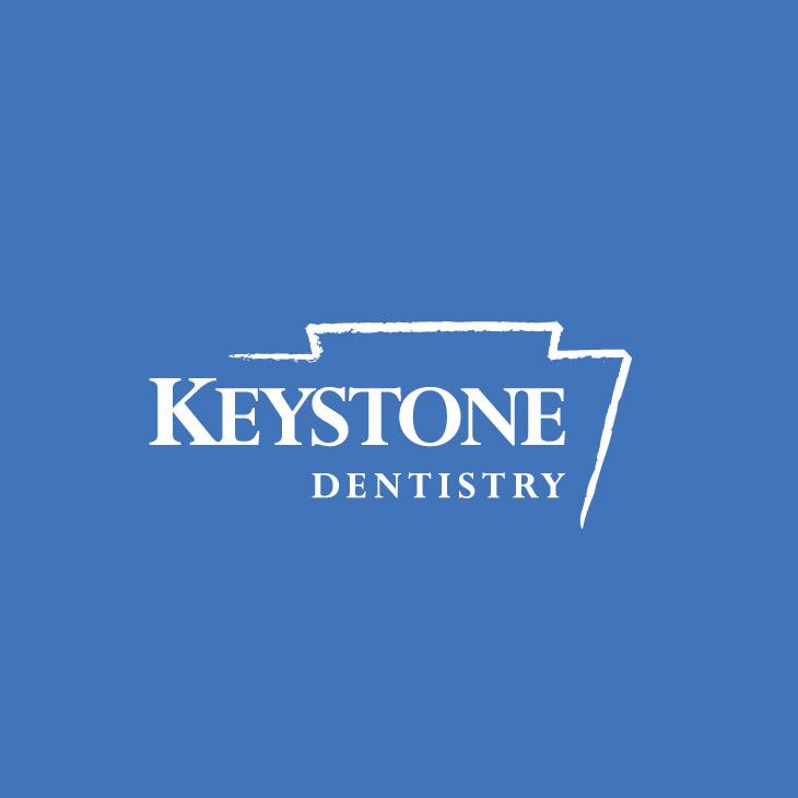 Keystone Dentistry - Meris Inc