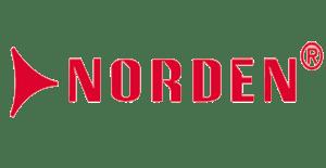 NORDEN1