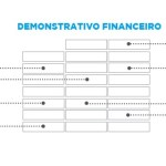 Análise de Performance da Empresa