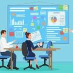Como utilizar analises para potencializar sua empresa