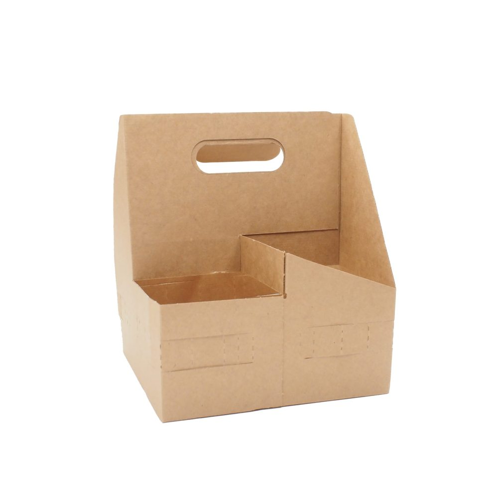 Food Packaging - Others