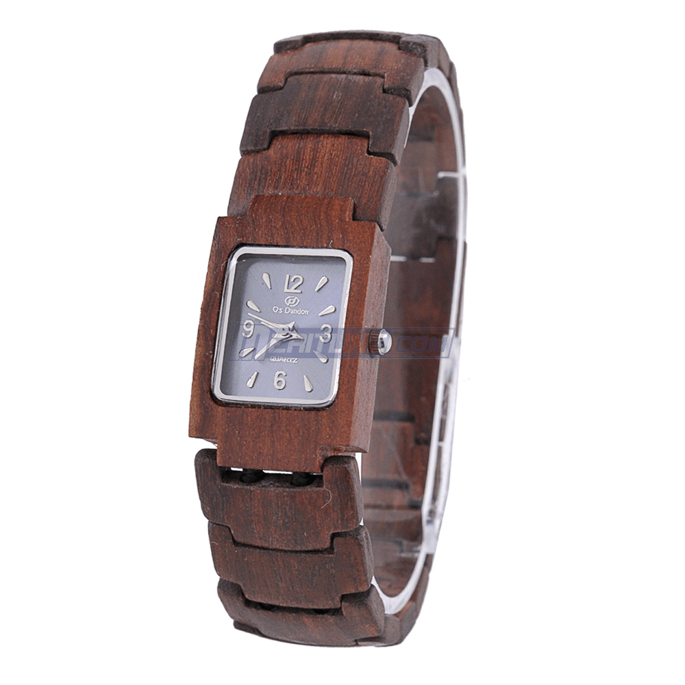 Womens koa wood watches Plans DIY How to Make  mute98mnq