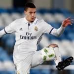 Crónica: Sestao River 1-0 Real Madrid Castilla