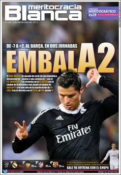 portada128