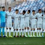 Crónica: Real Madrid Castilla 1-3 Arenas club