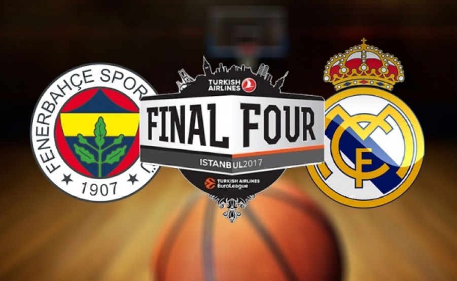 Previa Fenerbahce-Real Madrid