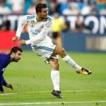 Podcast Pretemporada 03 'Kovacic a otro ritmo' Real Madrid 2-3 Barcelona