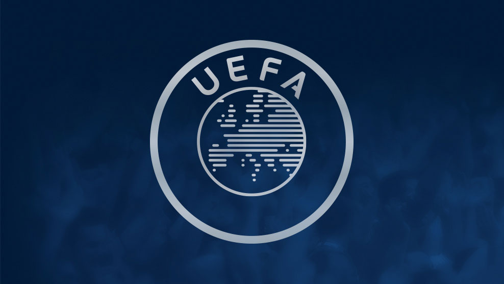 UEFA to drop legal action against Barcelona, Real Madrid, Juventus over attempted breakaway