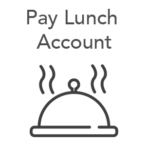 Pay Lunch Account button