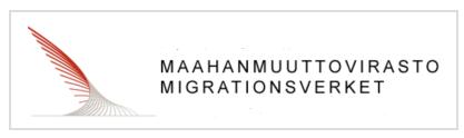Finland. Ordning och reda på asylområdet. Nya landrapporter för Afghanistan, Irak och Somalia.