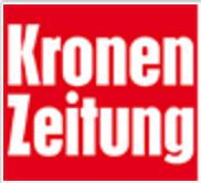 """Kronen Zeitung, Österrike: """"Den pågående åtgärden är en del av en europeisk kampanj."""""""