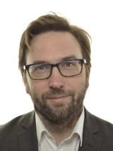 Fredrik Malm L