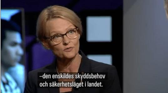 Helene Fritzon Agenda 1.10 2017 nr 8