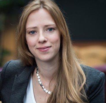 Ny regering, nya ministrar. Här om en av dem: Åsa Lindhagen, MP.