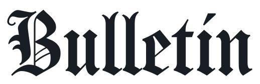Bulletin – Sveriges nya dagstidning – har lanserats