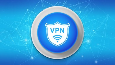 Photo of What use is VPN to you? Let's find out