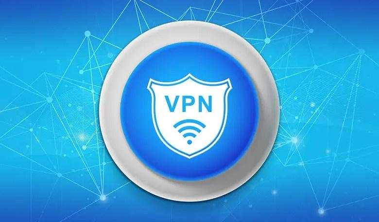 best-vpn-software