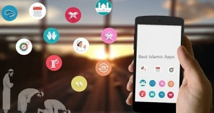 Top 15 Best Islamic Apps OF 2019