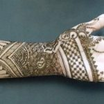 mehndi design 2018 latest images hd