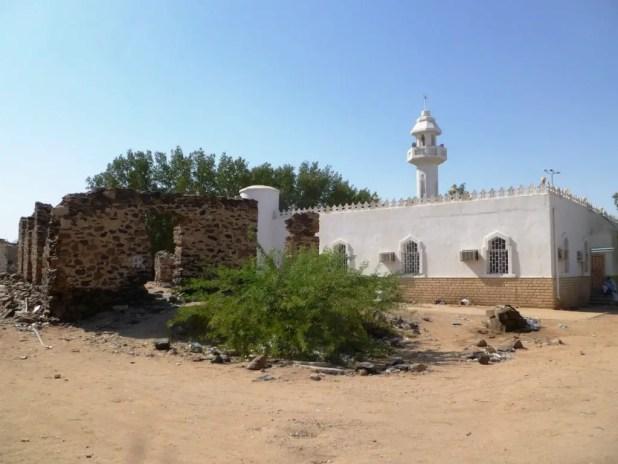 Masjid-Hudaybiya-Makkah