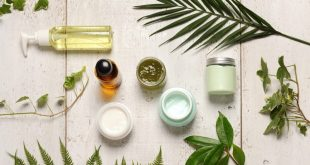 Skin Care Tips and Home Remedies