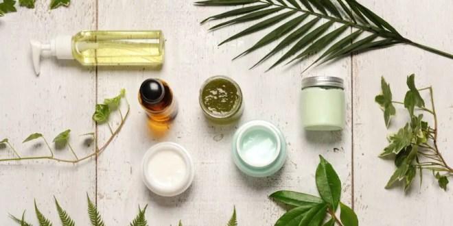 Organic-Skin-care-tips