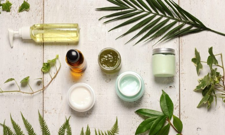 Photo of Skin Care Tips and Home Remedies