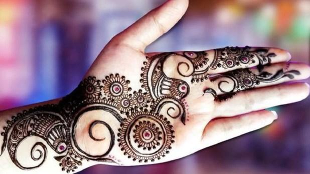 111 Beautiful-Mehndi-Designs-for-Beginners