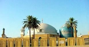 sheikh abdul qadir jilani /gilani