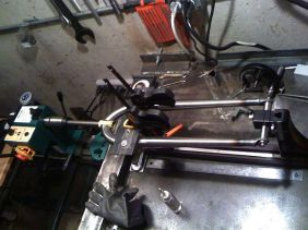 ForkFixture_Unicrown_itworks2_sm