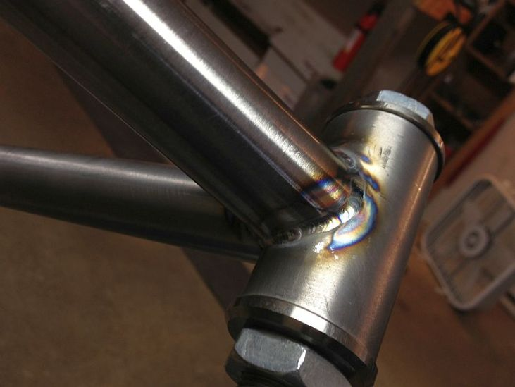 bb-welds-under