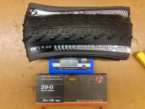 tires-29-0