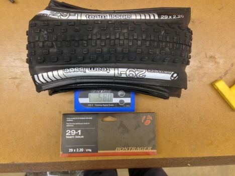 tires-29-1