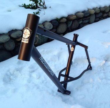 F23-snow-front