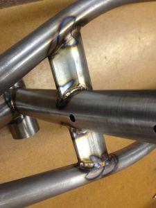 platform-welded