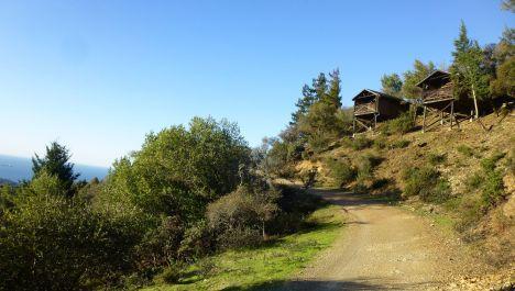 Westpoint-cabins-ORR