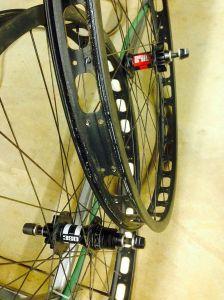 RH-wheels2