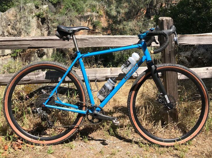 Blue-bike-1