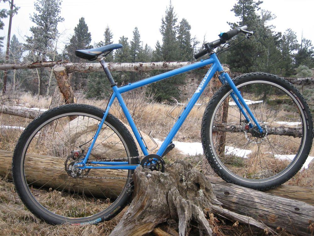 Combo bikes suck (2/4)